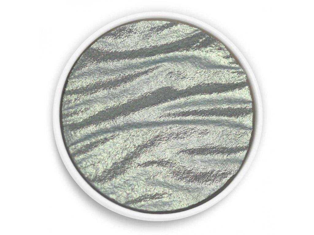 akvarelová barva Coliro Finetec mint