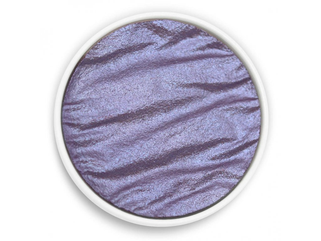 akvarelová barva Coliro Finetec lavender