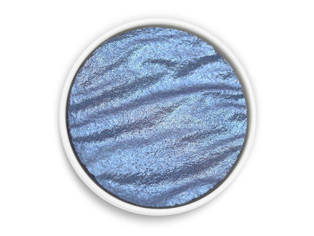 akvarelová barva Coliro Finetec sky blue