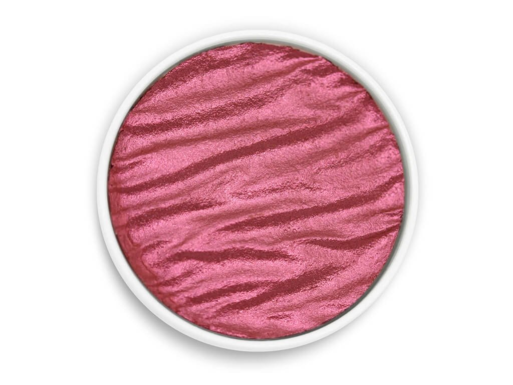 akvarelová barva Coliro Finetec Pink