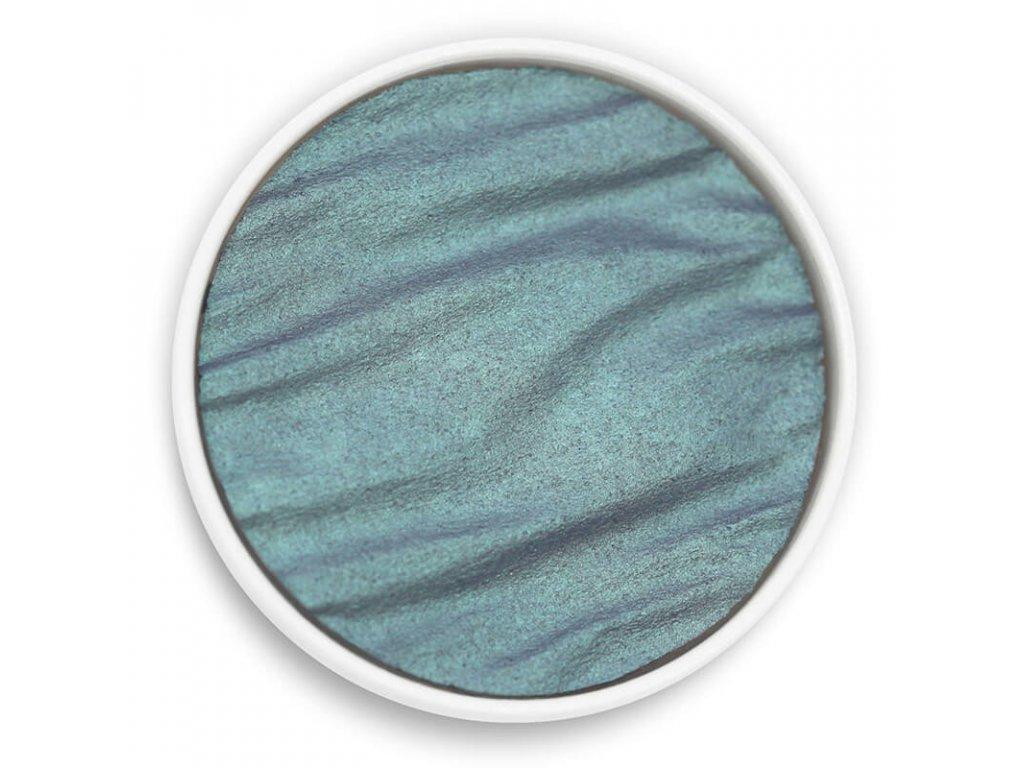 akvarelová barva Coliro Finetec lagoon