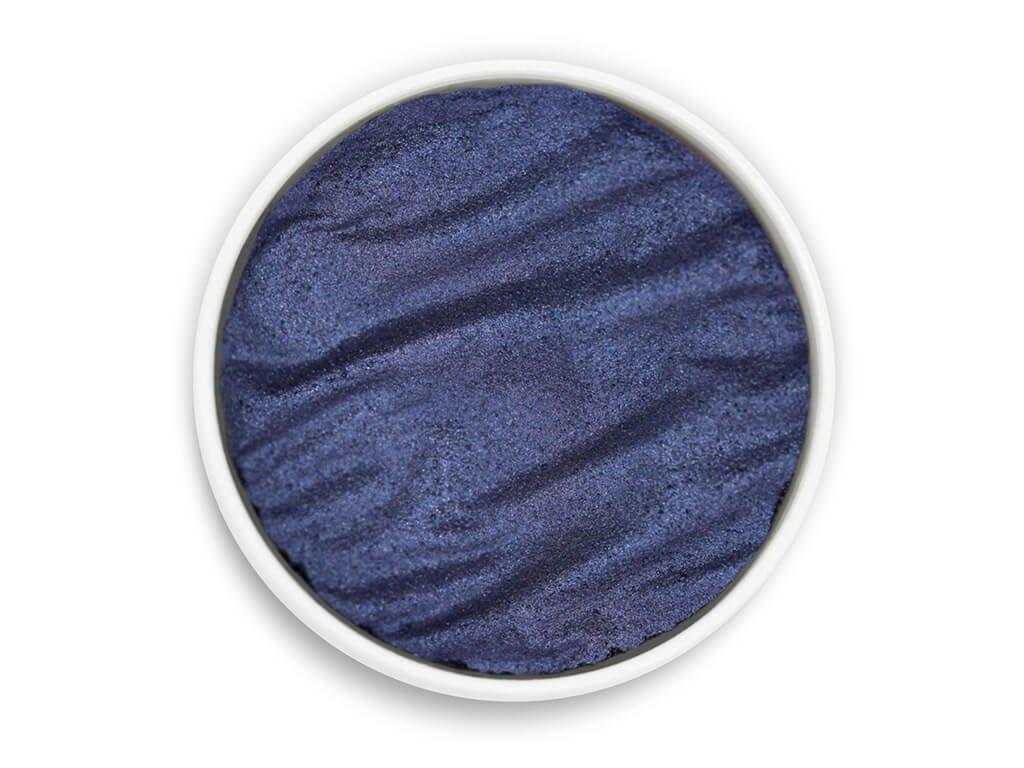 akvarelová barva Coliro Finetec royal blue