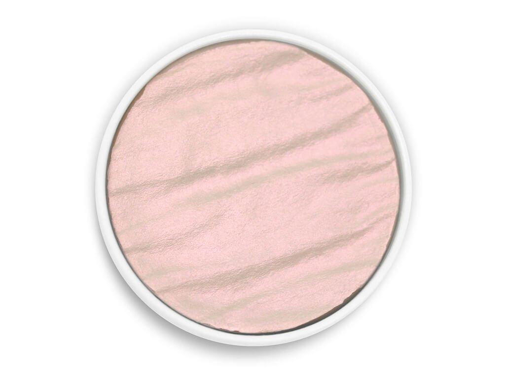 akvarelová barva Coliro Finetec shining pink