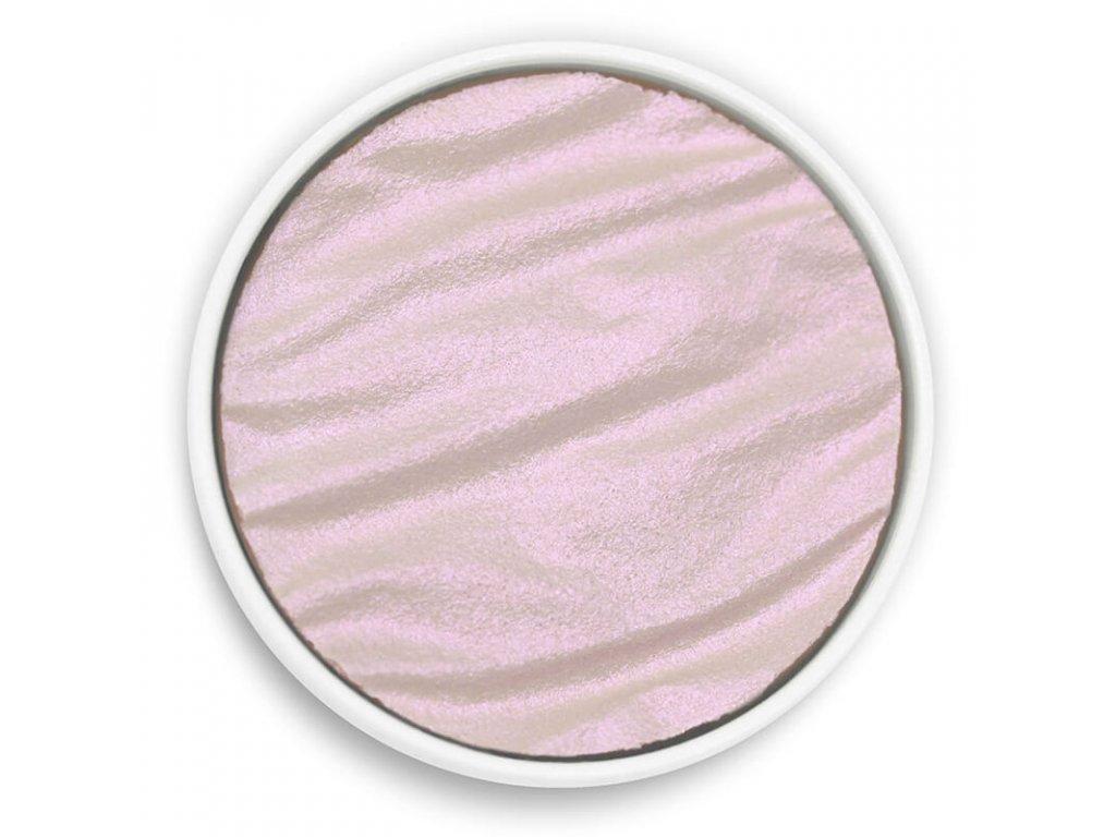 akvarelová barva Coliro Finetec fine lilac
