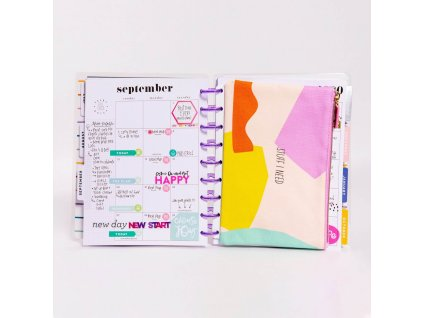 vyr 4322 penal happy planner lol quotes