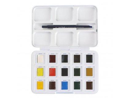 vyr 4087 akvarelove barvy van gogh 12ks 3ks zdarma