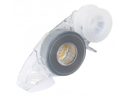 náplň pro lepicí roller tombow