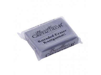 Plastická guma Cretacolor