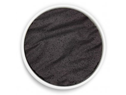 akvarelová barva Coliro Finetec black mica