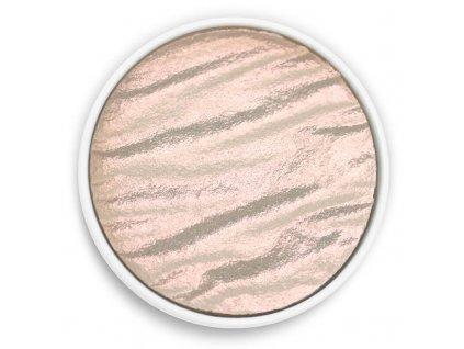 akvarelová barva Coliro Finetec cooper pearl