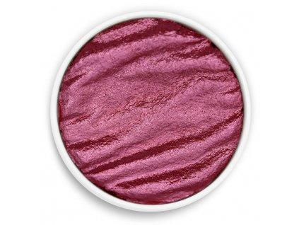 akvarelová barva Coliro Finetec red violet