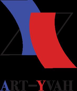 ART-YVAH-LOGO