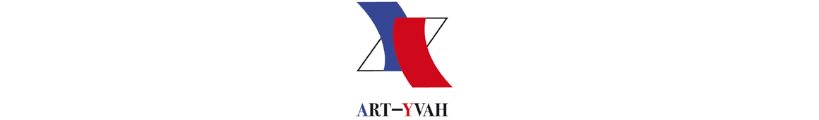 Yvah.cz