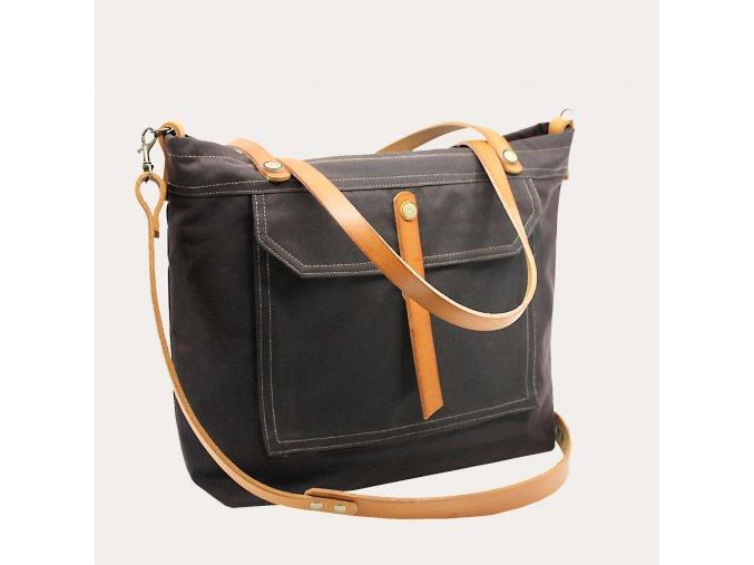 dámská taška PLAY 20