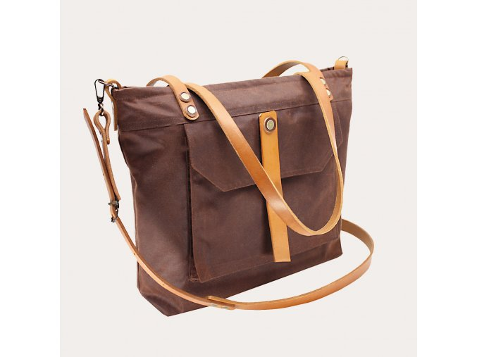 dámská taška PLAY 8