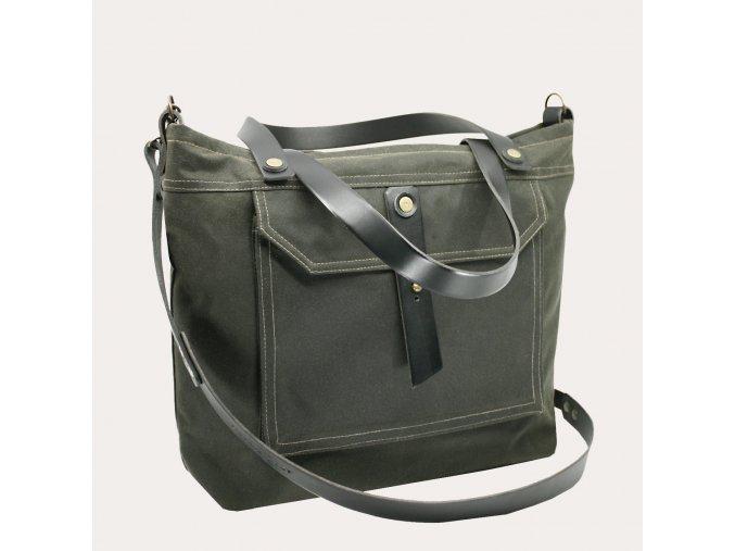 dámská taška PLAY 17