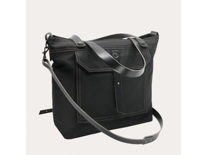 dámská taška PLAY 29
