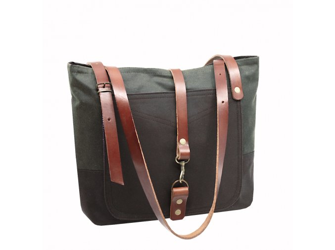 dámská taška icon 15
