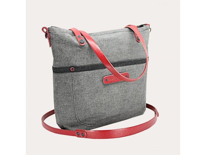 dámská taška MARCO 23