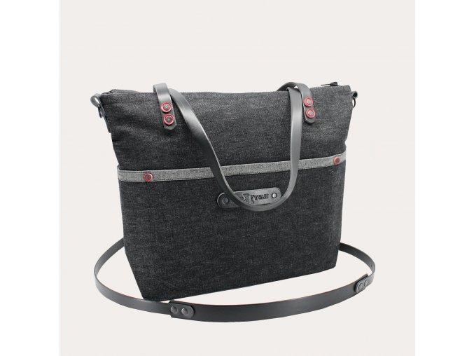 dámská taška MARCO 20