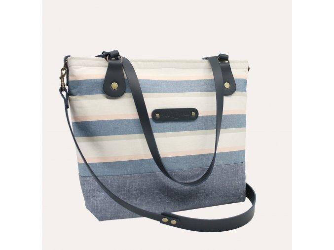 dámská taška letní karolina N2