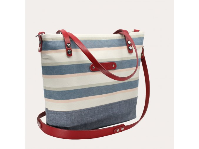 dámská taška letní karolina N7