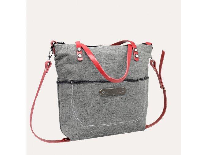 dámská taška MARCO 27