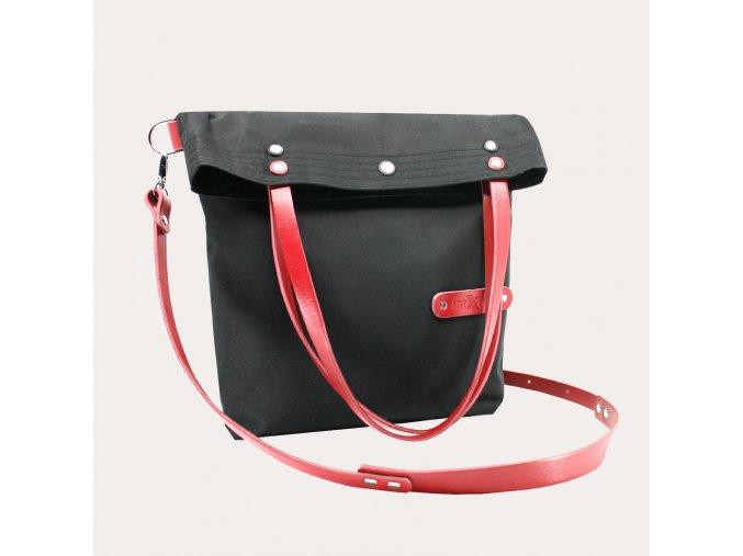dámská taška MARILYN BLACK 10