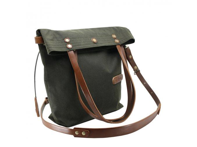 dámská taška MARILYN GREEN 17