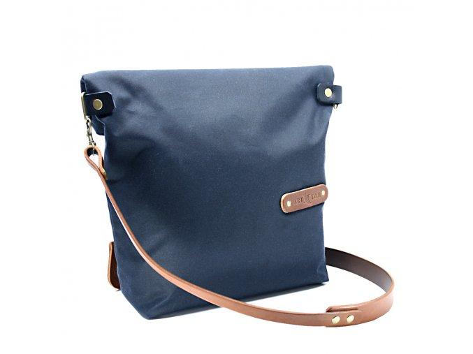 dámská taška MARILYN blue 32 v