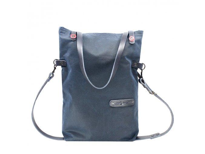 dámská taška MARILYN blue 36