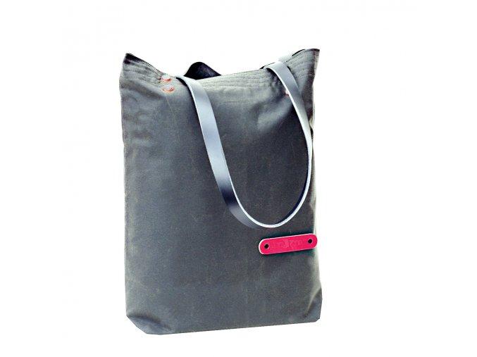 dámská taška MARILYN GREEN 5