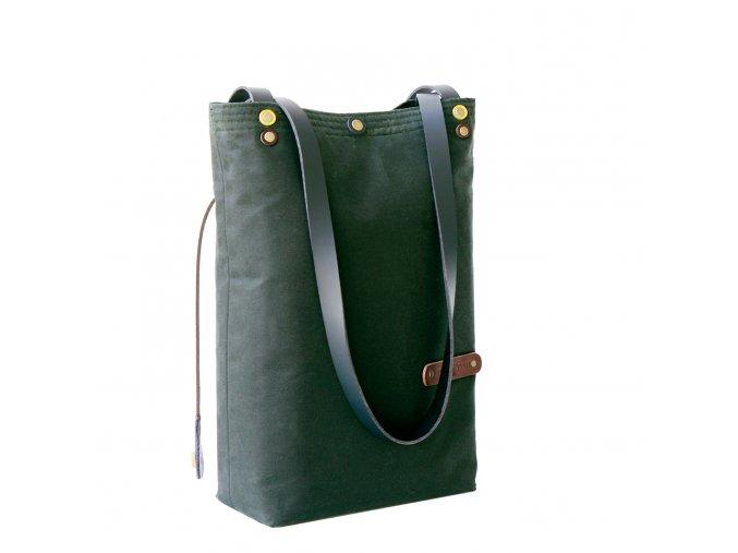 dámská taška MARILYN GREEN 2