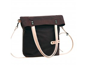 dámská taška MARILYN BROWN 8