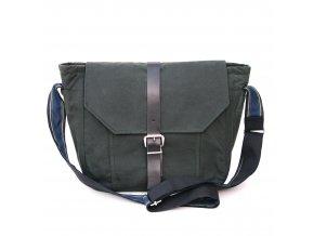 pánská taška BASIC 10