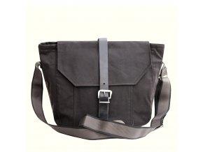 pánská taška BASIC15