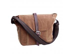 pánská taška BASIC6