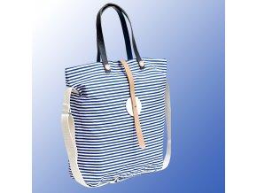 dámská letní taška OLD & LABEL 15