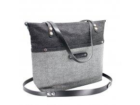 dámská taška MARCO29