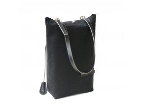 women's MARILYN bag 14