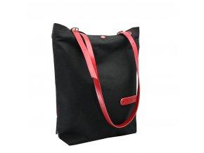 dámská taška MARILYN BLACK 14
