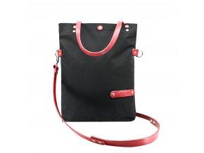 dámská taška MARILYN BLACK 9