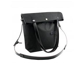 dámská taška MARILYN BLACK 2