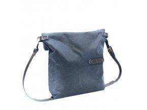 dámská taška MARILYN blue 37