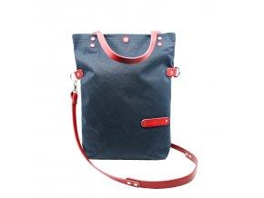 dámská taška MARILYN blue 46
