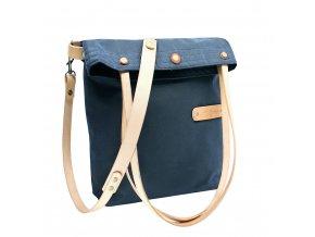 dámská taška MARILYN blue 28