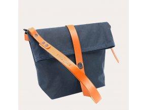 dámská kabelka WILD BEE BLUE 12