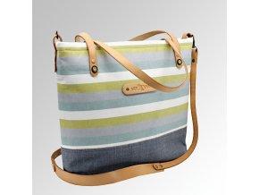 dámská letní taška KAROLINA 46