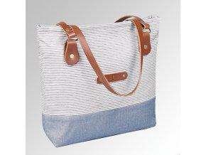 dámská taška letní karolina 4