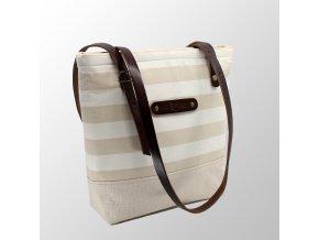 dámská letní taška KAROLINA 12